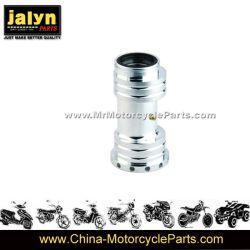 قطع غيار الدراجات النارية قطع غيار المحركات مبيت محور الدوران لـ ATV Ax300