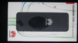 Компания Huawei 4G Wireless USB Surferstick Lte модем для Huawei E392