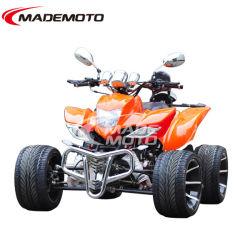 Bester Preis heißes verkaufendes elektrisches beginnendes 150cc ATV