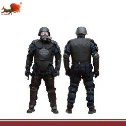 反リオットギヤ / 戦術的ギヤ / セキュリティ機器