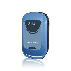 Visite guidée de patrouille de garde GPRS en temps réel dispositif de surveillance (GS-6100S-2G)