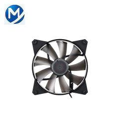 Эбу системы впрыска пластика для изготовителей оборудования высокого качества для пресс-формы лопасти вентилятора радиатора процессора
