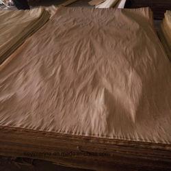 Grado naturale dell'impiallacciatura B/C/D della betulla