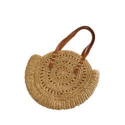 De meeste Geëistes Producten voor Dame Crochet Bags Handmade Handbag