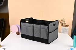 جوارب مقاومة للماء من تصنيع المعدات الأصلية (OEM) والبردة المنظم وصندوق التخزين