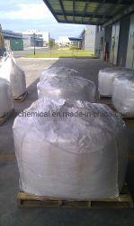 Fosforzuur bij verkoop bij hoge temperaturen 98.0%-99% Min (CAS: 13598-36-2)