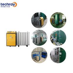 Сса Tech Переносные Подвижные низкая стоимость обеспечения высокой производительности медицинских генератор кислорода