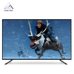 テレビ、プラズマ LED 、 40 Pouce インチ、 Smar 4K Ultra HD t TV