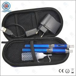 2013-2014 de e-Sigaret Mt3 Evod van de Gezondheid (Uitrusting)