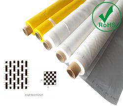 Bulones de alta tensión de tela para impresión textil impresión alfombra&