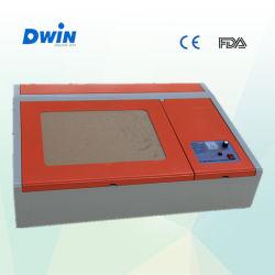 미니 스탬프 레이저 제작 머신(DW40)