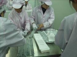 ISO 13485およびセリウムによって承認される医学のパッキングおよび殺菌