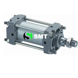 الأسطوانة الهوائية من الفئة CA1 القياسية من النوع SMC مع السعر المناسب