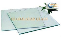 2-19мм очистить стекло плавающего режима// очистить Стекло плоское стекло // утюг стекла/ Ultra очистить стекло/ Дополнительные Очистить Стекло тонированное стекло // большие стеклянные