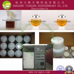 Enestroburin (98%TC, 250 CE)-Fungicide-Enstrobnin el 28%+ Carbendazim 43%WP)