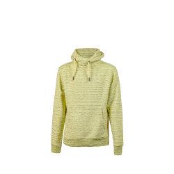 SS Fashion Herren Solid/Print Pullover Paar Hoodies