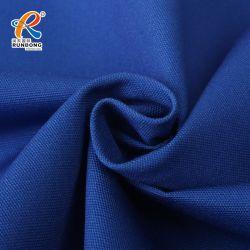 Tipo spesso della pianura del tessuto della tela di canapa per l'uniforme dell'operaio