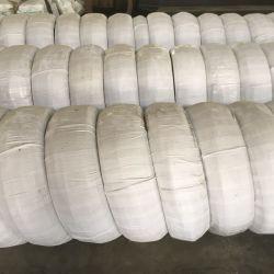 preço de fábrica de alto carbono cama colchão Sofá Primavera de cabos de aço