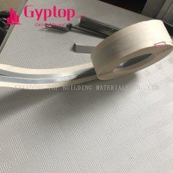 Pflaster-Trockenmauer-Eckschutz-Band mit galvanisiertem Stahl