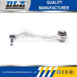 Braço de Controle da Série Dlz 31126769797 para suspensão do chassi/Peças as peças/ peças de alta qualidade