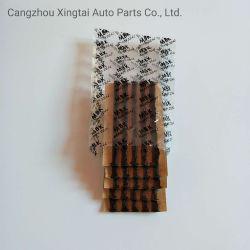 中国の工場は直接緊急のゴム製安全タイヤのシールを供給する