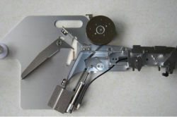 Pn 9965 000 15825 der PA-2903-38 YAMAHA Kontroll-Liste Band-Zufuhr-24mm