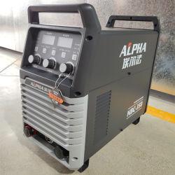 110V Power Inverter portátil Cortador de Plasma de aire con compresor