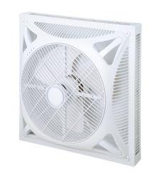 Apt Series-Ceiling Ventilador com Controle Remoto