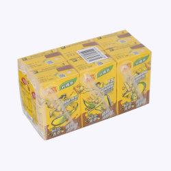 PE van de Vorm van het Product van de Leveranciers van China de Hete Verkopende Thermo Plastic Krimpfolie van de Omslag
