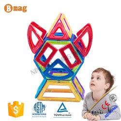 Meilleur cadeau blocs magnétique des jouets pour enfants