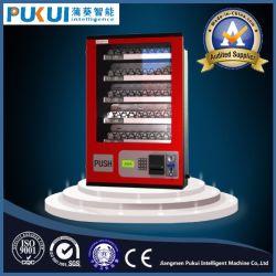 Condom distributore automatico (E-01)