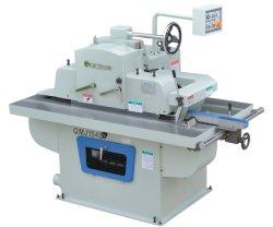 De Lijst van de Zaagmolen van de Machines van de houtbewerking zag de Houten Zaag van de Cirkelzaag van de Machine