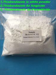 Agroquímicos Fungicida Thiabendazole 98%TC 50%Sc com bom preço