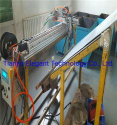 銅箔電気配線用 GR1 チタン陰極板 / スチール永久鋼 亜鉛めっき用陰極シート