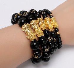 De Toebehoren van de Juwelen van de manier parelen de ImitatieJuwelen van het Kristal van de Halsband van het Kostuum van de Armband