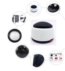 Автоматический электрический гвозди клей для снятия лака пара гель для снятия лака