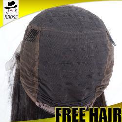 150% плотность передней кружева мужчин Dreadlock оперативность доставки кружева парики