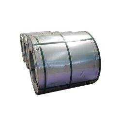 Premier bobines en acier laminés à froid/feuille/bande SPHC Sphd/CRC bobines laminées à froid