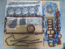HS9790PT Ford GMC 4.6L 5.4L GM 5.4 4.6 2V Lincoln plein jeu de joints Kit complet