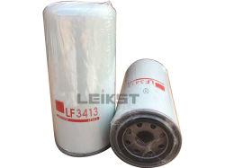 Lf3413 de Filter van de Separator van het Water van de Filter van de Brandstof van /R90p/FF5206/438-5386/4385386 Leikst van de Filter van de Brandstof/van de Olie van de Diesel Motor van de Generator