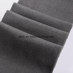 Novo padrão de imitação de roupa de poliéster sofá de tecido de revestimento