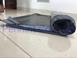 Betume auto-adesivo de silicone com Certificado ISO