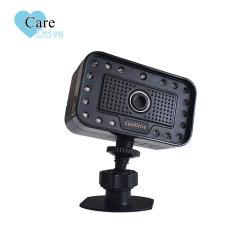 Sistema di gestione elettronico automatico del parco della macchina fotografica del video di affaticamento del driver