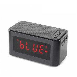 2019 ультра портативный беспроводной связи Bluetooth превосходное качество звука караоке динамик S61