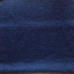 Os homens de outono e inverno prensa para calças spandex Fiber-Dyed Nylon Rayon de malhas de poliéster tecido Jacquard