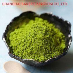 100% organisches Matcha grüner Tee-Puder