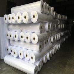 China Fornecedor Spunbond Nonwoven Fabric de PP