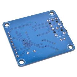 Vs1003 VS1003B Module de décodage MP3 contenant des microphones Le Conseil de développement de microcontrôleurs STM32 Accessoires