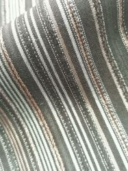 Heißes Verkaufs-Rayon-Polyester verwobenes reagierendes gefärbtes Gewebe mit Qualität und konkurrenzfähigem Preis