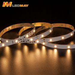 معتمد من UL &RoHS مع شريط LED عالي الجودة بقوة 7.2 واط/M SMD5050